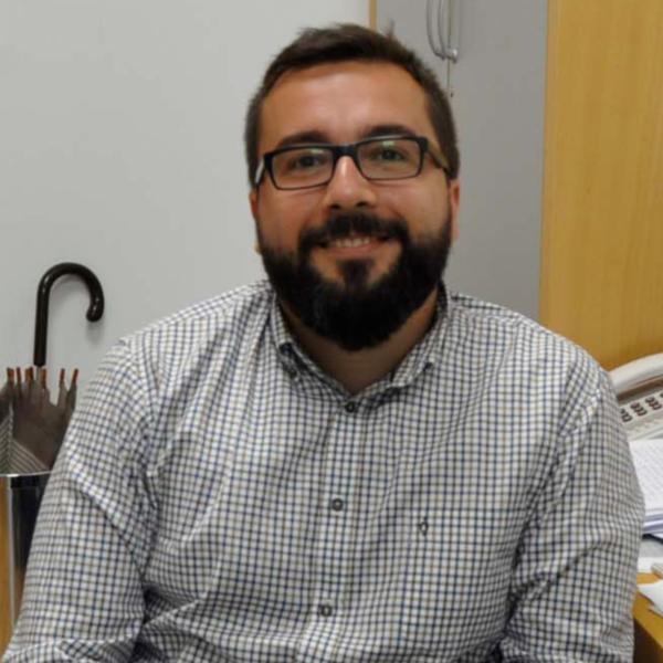 Aday Jiménez Alemán