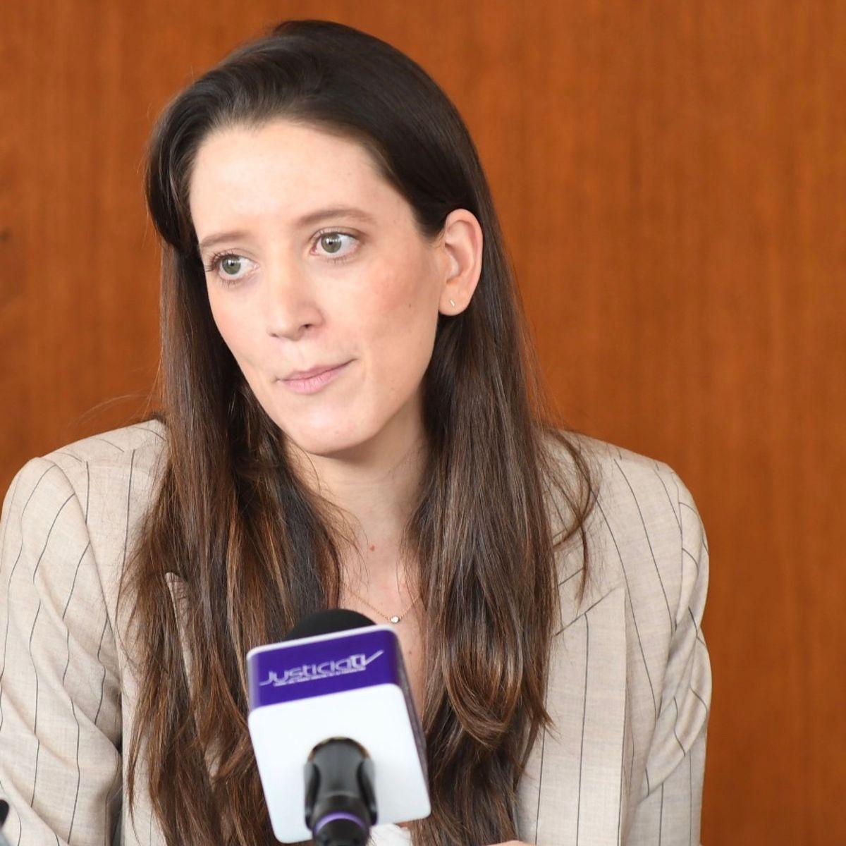 Sofía Treviño Fernández