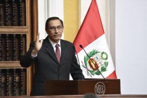 Vicepresidente_y_Canciller_clausuran_conferencia_internacional_del_ASCOA_(29468901503)