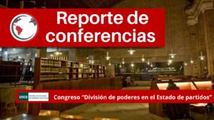 Para presentar novedades relevantes para nuestro reportaje quincenal, por favor envíe un correo electrónico a actualidad@ibericonnect.blog (4)