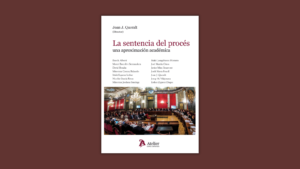 Reseñas IBERICONNECT (1)