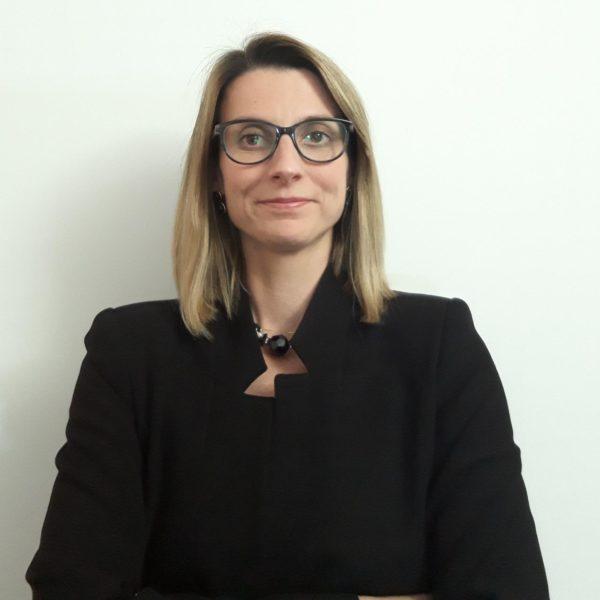 Anna Luisa Walter de Santana