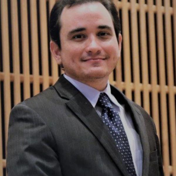 Jorge Farinacci