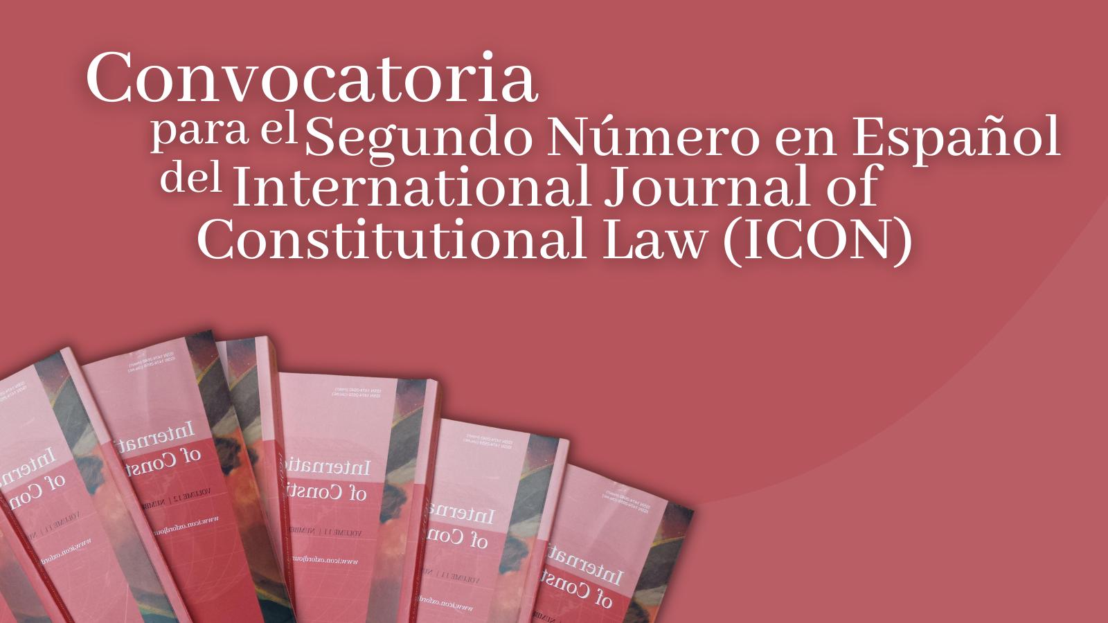 Convocatoria Segundo Número en Español (6)