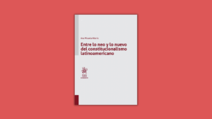 Reseñas IBERICONNECT (14)