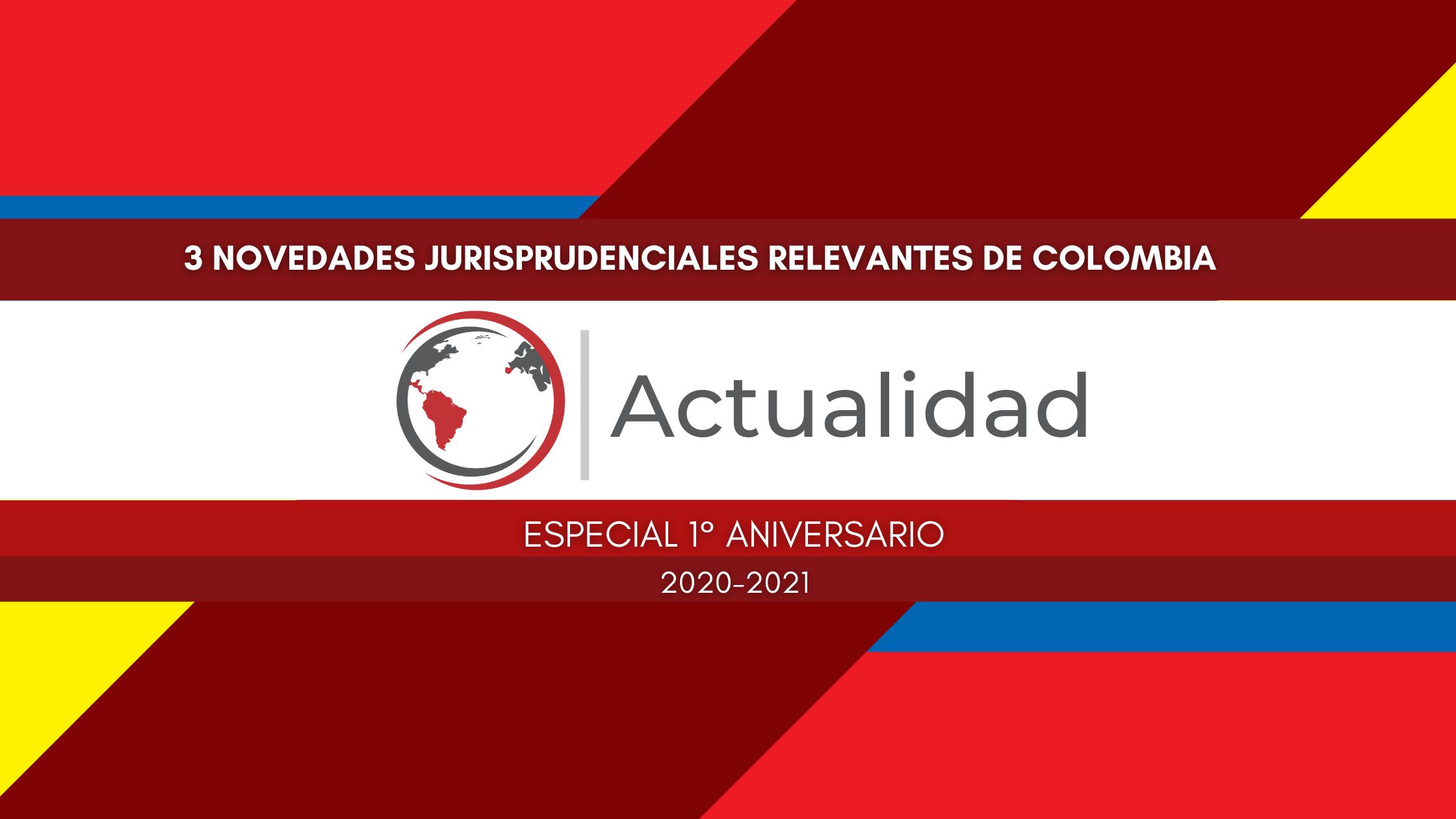 Actualidad (27)