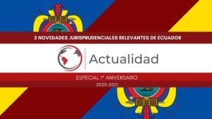 Actualidad (29)