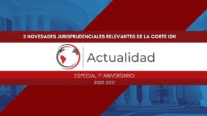 Actualidad (35)