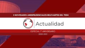 Actualidad (36)