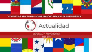 Actualidad (37)