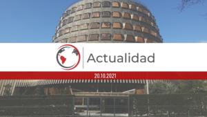 Actualidad (38)